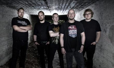 Razor Punch –Rasierklingen-Rock aus dem Cuxland