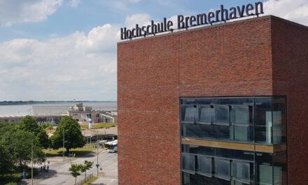Wissenschaftsstandort Bremerhaven