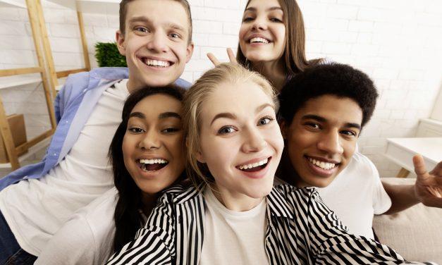 Ein Schuljahr im Ausland mit Rotary