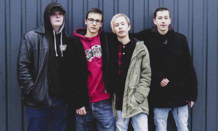 Legit Crew – Die echten Direkten