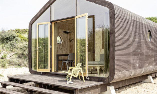 Helgoland – Nachhaltige Konzepte für das beliebte Urlaubsziel in der Nordsee