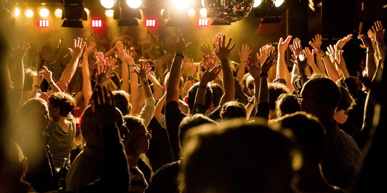 Jazzahead! 2020: Kanada zu Gast in Bremen – Weltstars und aufstrebende Künstler geben sich die Ehre