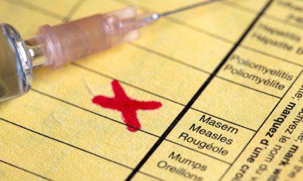 Masernschutzgesetz: Die Krankheit »Masern« wird unterschätzt – Impfung muss nachgewiesen werden