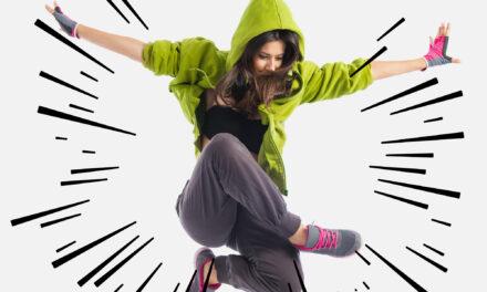Heimspiel – die Hip-Hop-Weltmeisterschaft  kommt nach Bremerhaven