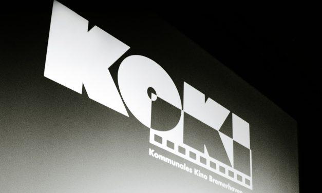 Andere Filme, anders zeigen – Kommunales Kino e.V. präsentiert besonderes Programm