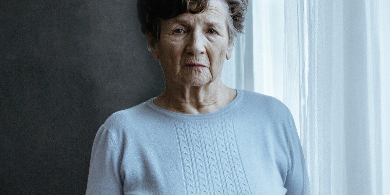 """Erst """"taub"""", dann dement? Frühzeitige Untersuchungen senken das Demenzrisiko"""