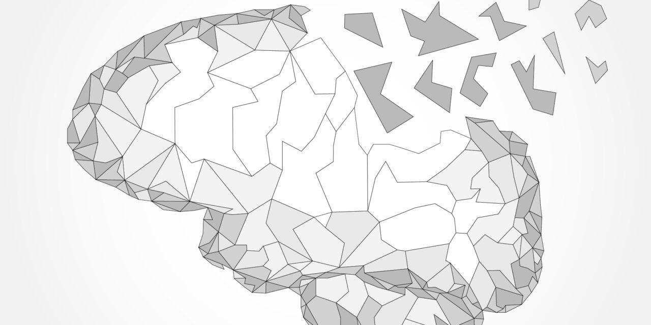 Mangelerscheinung – zwischen brain drain und brain gain