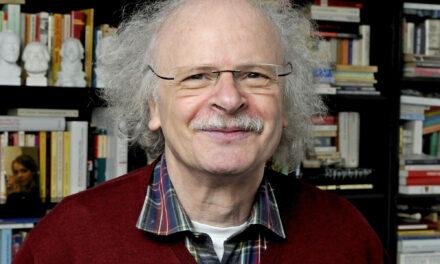 Ursachen und Folgen von Fremdenfeindlichkeit – Im Interview: Politologe Prof. Dr. Klaus-Peter Hufer