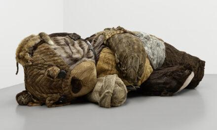 So wie wir sind 1.0 – Neues Ausstellungskonzept der Weserburg