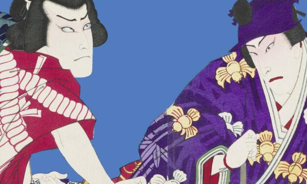 Cool Japan – Trend und Tradition im Übersee-Museum Bremen