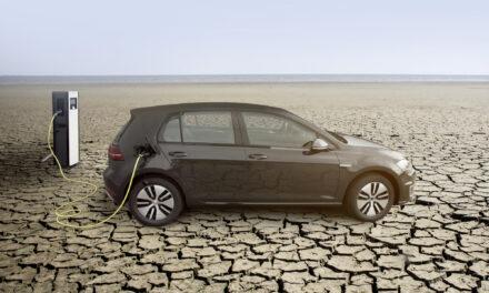 E-llusion – Per Elektroauto in die Abhängigkeit