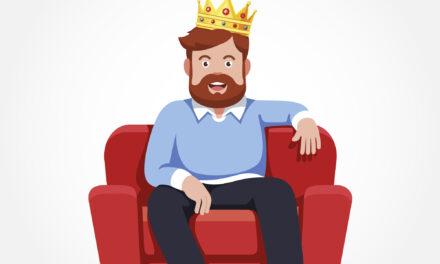 Zuhause ist der  Mieter König – Mieterverein informiert  über das Recht auf Privatsphäre
