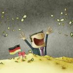 Staatsgeschenke – Bund der Steuerzahler kritisiert Subventionspolitik