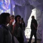 """3. KunstRaum/ArtSpace """"Alte Bürger"""" 2020"""