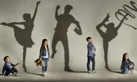 Frühzeitige Begabungs-förderung – Begrenzung des Verstandes