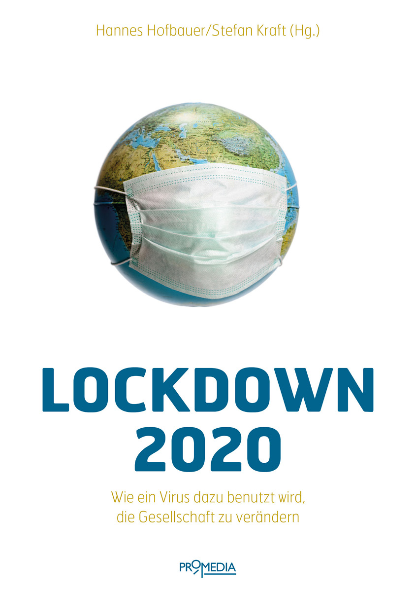 Buck Lockdown 2020