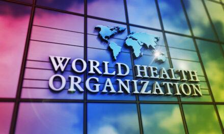 Die WHO – Marketing-Agentur der Impfindustrie?
