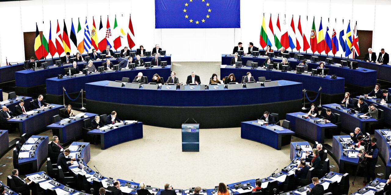 Europarat untersagt Diskriminierung von Ungeimpften
