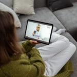 App statt Arzt: Freie Ärzteschaft kritisiert digitale Plattform-Medizin