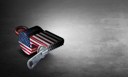 Das technokratische Attentat