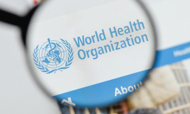 WHO: PCR-Tests liefern keinen Virusnachweis