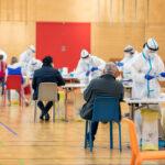Der Corbett-Report: Die Zukunft der Impfstoffe