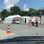Corona-Klage in Augsburg erfolgreich