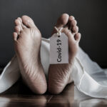 """Die Corona-Datenlage ist eine Katastrophe – die meisten """"positiv"""" Verstorbenen weisen andere Todesursachen auf"""