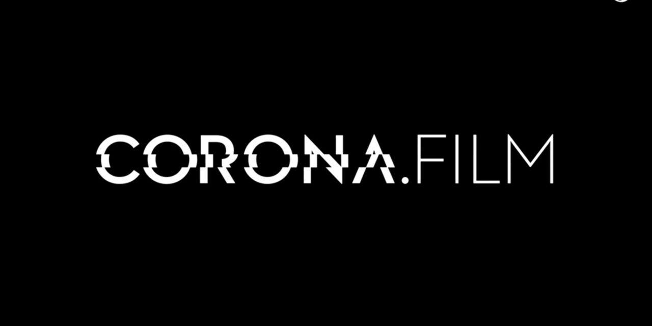 Der Corona.Film 2021 – jetzt erst recht