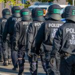 Transnationaler Staatsterrorismus
