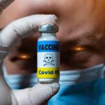 """Studie mit einem Medikament gegen """"erwartete"""" schwere Corona-Impfschäden"""
