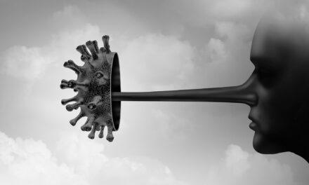 Panik ohne Pandemie: die Intensivbetten-Täuschung