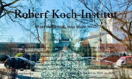 Institut für Irreführung