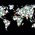 Der Pandemie-Krimi