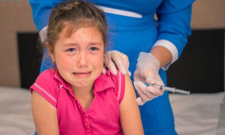 Wenn die Impfteams anrücken