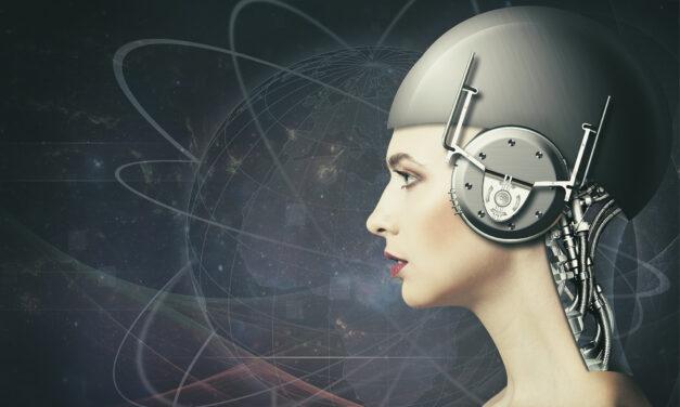 Rudolf Steiner über den Transhumanismus