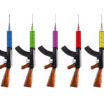 Die Impfpandemie offenbart den Genozid