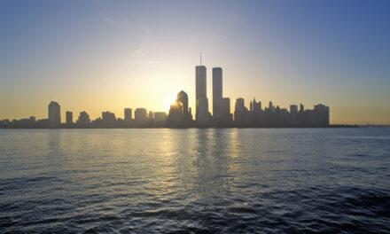 9/11 und danach
